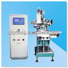YT203S 2 aixs tufting machine for brushes / cnc tufting machine