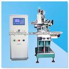 YT203S 2 aixs tufting machine for brushes / cnc tufting machine