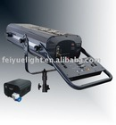 FY-3302 Follow Spot 2500W DMX