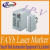 FAYb Laser Marker LP-V10U