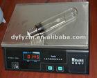 35w 70w 150w G8.5 G12 E27 E40 R7S cdmt lamp