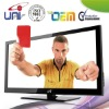 New Gerneration 3D PDP LED TV ST-PDPLED001