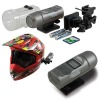 Waterproof 8mp HD Action Video Camera (Wide angle version)