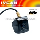 Car waterproof reaview camera for common use :CA-138CCD