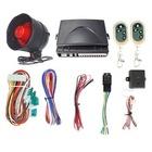 car alarm AST-928B