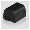 Digital Battery(GT-BP-422)