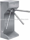 Waist High Tripod Turnstile