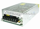 AC-DC 150W single Output Switching Power Supply