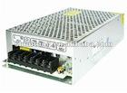 AC-DC 150W single Output Switching Power Supply