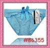 stock women cotton underwear sexy panty for French lady