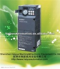 0.4kw FR-A740-0.4K mitsubishi inverter