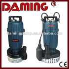 1/2 hp submersible pumps
