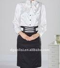 fashion women suit 2011