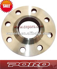 CE0036 ISO9001 stelel welded neck flange