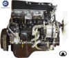GW4D28 diesel engine made in China
