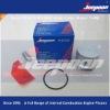 Piston Kit for KAWASAKI Brush Cutter (Model: TH48)