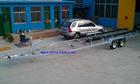 11m Boat trailer TR0225