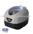 VGT-1000A 750ml Jewelry partner ultrasonic cleaner