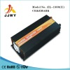 1500W power inverter