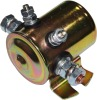 heavy duty Solenoid(24V)