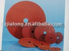 Fibre and Avos Discs / Fibre Disc