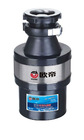 OD628 Food Waste Disposer