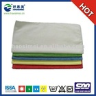 Professional microfiber cleaning cloth