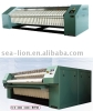 Ironing Machine (YZI/YDI Series)