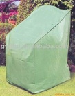 PE Plastic outdoor furniture covers