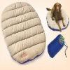pet cotton mat