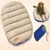 pet cotton mat