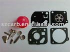 ZAMA carburetor rebuild kit RB-47
