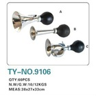 HOT SALE high quality bicycle bike bell