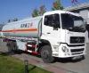 DFAC 25000L Oil Tank Truck