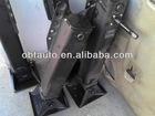 Jost type 28T outboard landing leg