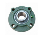 Pillow Block Bearings with high quality