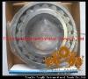 NTN Spherical Roller Bearing 22220B