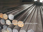 low price Welded Steel Pipe Q235 - Q195