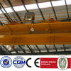 Double hoist trolleys crane