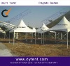 6x6m tent canopies