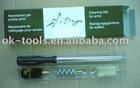 6PCS Gun cleaning kit