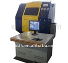 pressure inspection machine-tire retreading machine