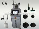 effective facial body radio frequency skin firming machine