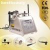 CET /RET RF body slimming rf macine (SR08C) diathermy machine