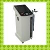 Water Oxygen Jet Machine (J005)