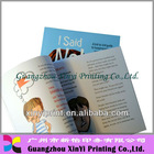 children's story board book
