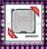 CPU pentium Intel Core 2 Dual E7500