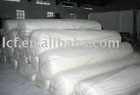 dust removing neddle punched non-woven filter felt