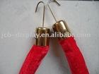 Rope hang(JCB11-40)