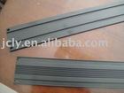 aluminum extrusion/profile